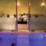 All Alba Wellness - Hotel Terme All'Alba