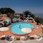 Schnupper Royal Palm Haupt - Ischia Topangebot 3*