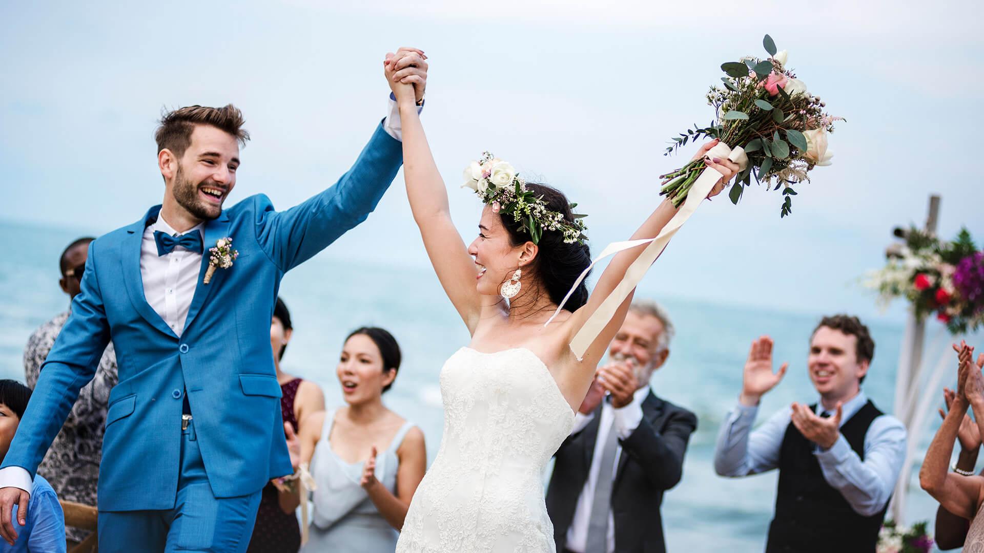 Hochzeit Am Comer See Und Die Villa Del Balbianello Italien