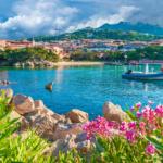 5 Gründe für einen Urlaub an der Costa Smeralda