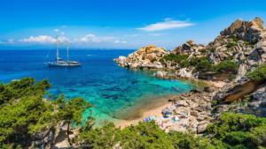 Urlaub auf Sardinien - die 10 schönsten Orte!