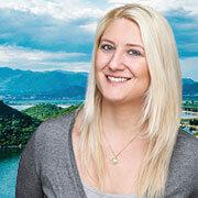 Kreuzfahrt Erfahrungsbericht Katharina Larch