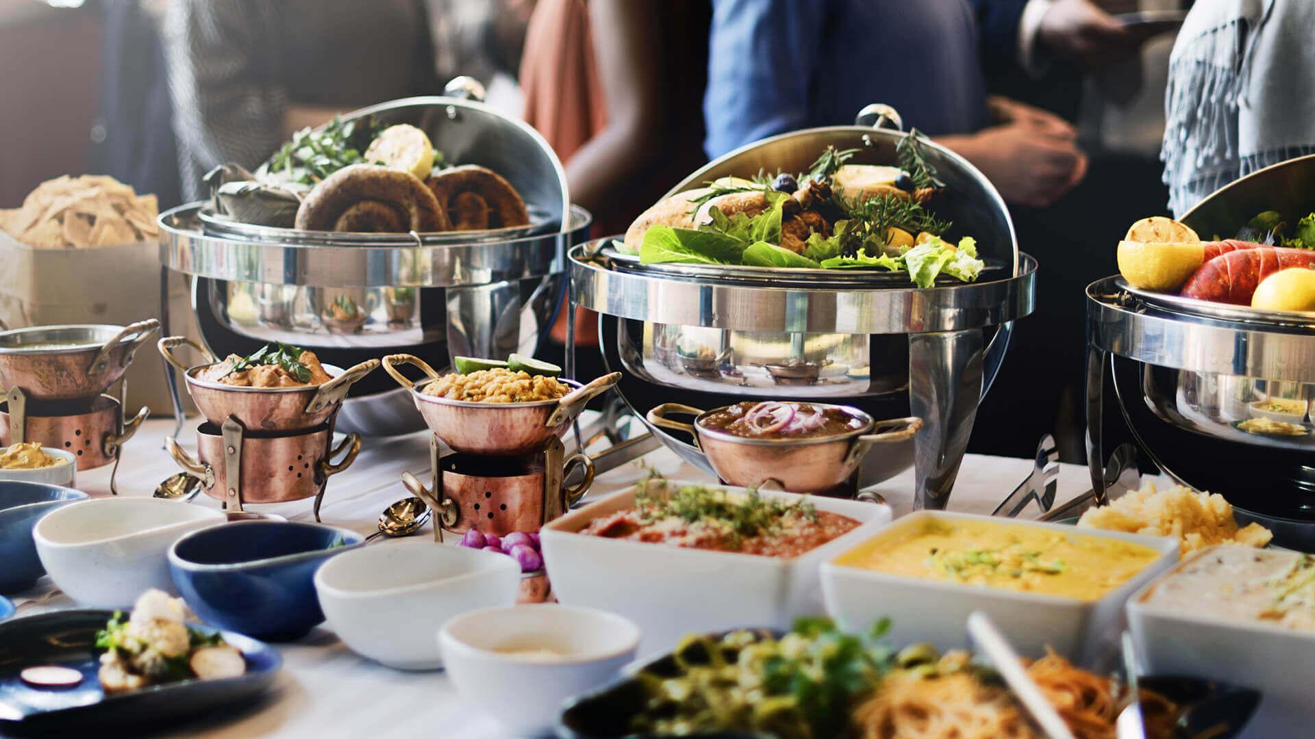 Kreuzfahrt Kulinarik auf den Weltmeeren mit Christophorus Reisen