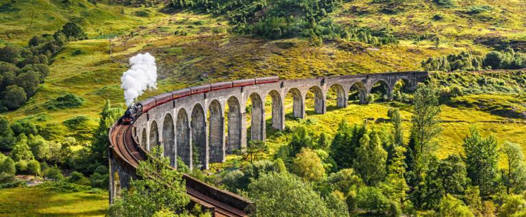historische-eisenbahn