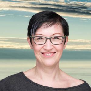 Iris Hradsky