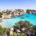 Der Norden Sardiniens Tipps und Highlights