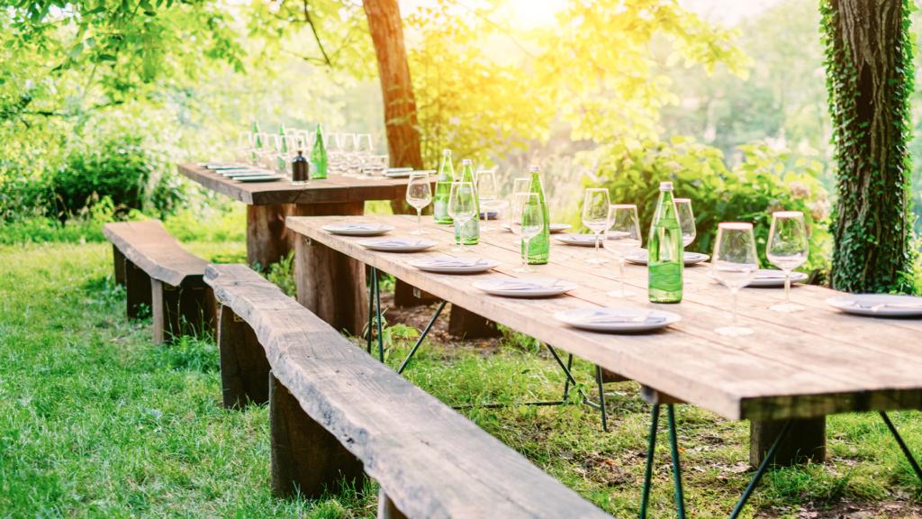 In den Agriturismo Unterkünften die Kulinarik Sardiniens entdecken