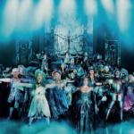 """""""Tanz der Vampire"""" Musical in Stuttgart"""