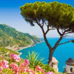 Wandern auf Ischia